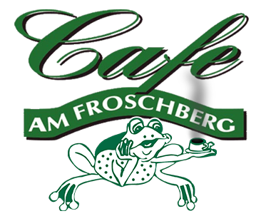 www.cafe-am-froschberg.at